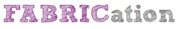 Fabrication logo