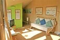 ec-living-room